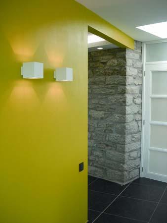 ela lighting aelbrecht. Black Bedroom Furniture Sets. Home Design Ideas